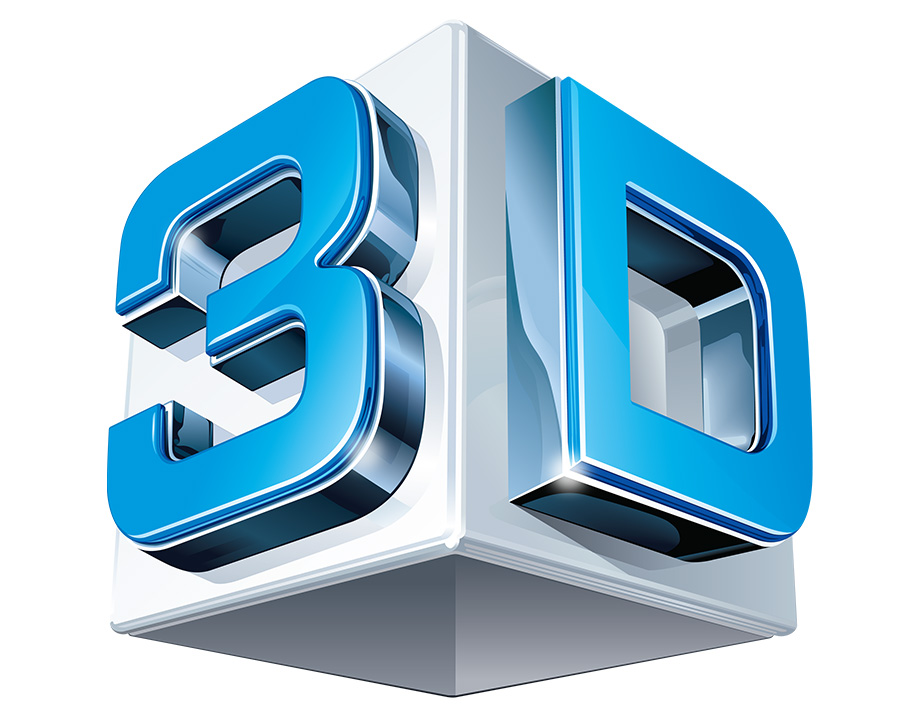 Modélisation et Animations 3D