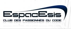 EspacESIS1