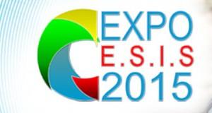 ESIS--EXPO-ESIS